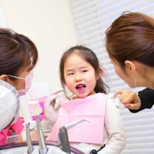 親子で安心な歯科治療を
