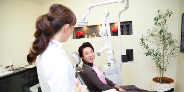 顎関節・歯ぎしり